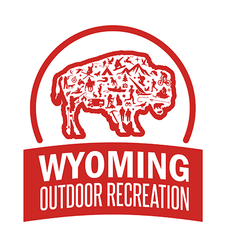 Contact the Wyoming Outdoor Recreation Office